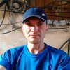 oleksandr, 33, Івано-Франківськ