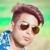 Aarav, 31, г.Канпур