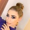 Бону, 20, г.Душанбе