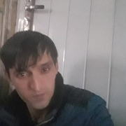 Мухибулло 32 Душанбе