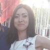 Denys, 25, Sharhorod