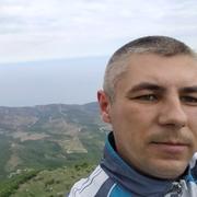 Евгений Владимирович 36 Гвардейское