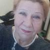 Анна, 74, г.Сургут
