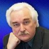 Олег, 60, г.Малаховка