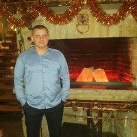Володимир, 35 років, Лев, Львів