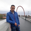 Davide, 36, Turin