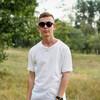 Влад, 20, г.Томск