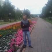 Дмитрий 36 Междуреченск