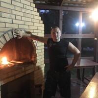 Александр, 35 лет, Дева, Новосибирск