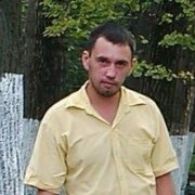 Антон 34 года (Близнецы) Нижний Новгород