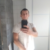 Андрей, 20, г.Таллин