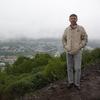Сириус, 46, г.Петропавловск-Камчатский