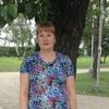 Марина, 46, г.Иркутск