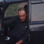 Станислав, 36, г.Батайск