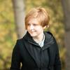 Елизавета, 17, г.Краснодар