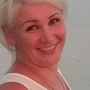 Наталья, 44, г.Луховицы