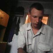 Владимир, 32, г.Тальменка