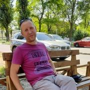 Серж 43 Одесса