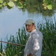 Алексей, 66, г.Королев