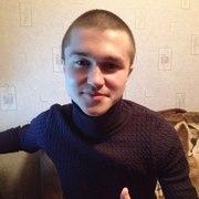 руслан, 27, г.Чернушка