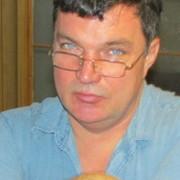 Евгений  Медовник, 52, г.Павловская
