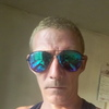 Владимир, 38, г.Волноваха