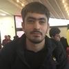 Ömər, 31, г.Баку