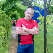 Михаил Коробов, 31, г.Нефтекумск