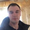 Александр, 30, г.Красково