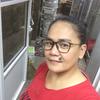 elena, 40, Muscat