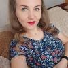 Жанна, 34, г.Братск