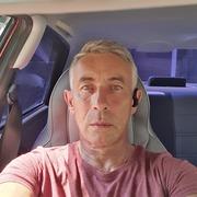Сергей, 53, г.Бугульма