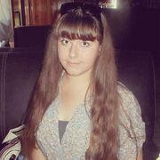 Анастасия, 27, г.Донское