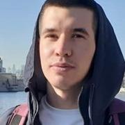 Владислав 23 Чита