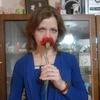 Олёна, 37, г.Большие Березники