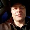 Виктор, 48, г.Урай