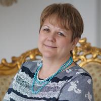 Наталья, 51 год, Скорпион, Челябинск