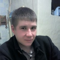 Александр, 33 года, Козерог, Самара