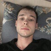 Алексей, 26, г.Чебаркуль