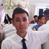 Габид, 31, г.Астрахань