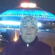 Голиса 61 Казань