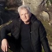 Александр, 47, г.Красноперекопск