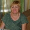 Татьяна, 57, г.Георгиевск