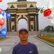 Виталий, 43, г.Поворино