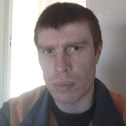 Айдар Камалиев, 34, г.Набережные Челны