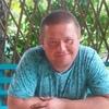 Павел, 38, г.Старый Оскол