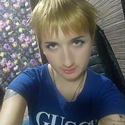 Джульетта, 29, г.Сальск