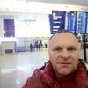Толя, 50, г.Киев