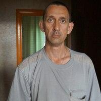 Александр, 47 лет, Рыбы, Исетское