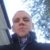 Aleksandr, 32, Feodosia